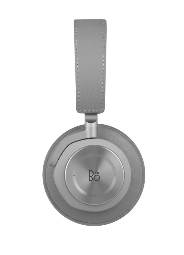 1beoplay-h7---cenere-grey