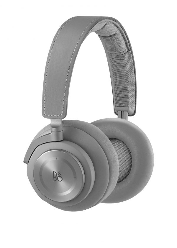 1beoplay-h7---cenere-grey_