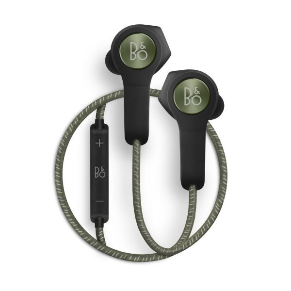 BEOPLAY-H5-MOSS-GREEN