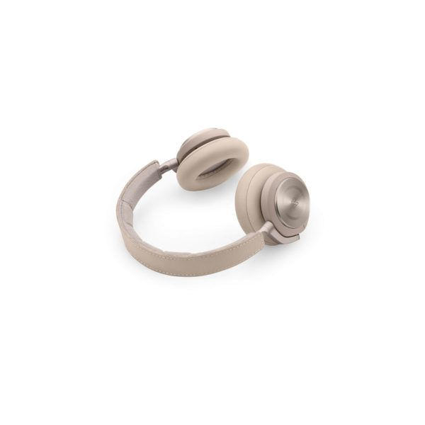 beoplay_h9i_limestone_side_bang_olufsen
