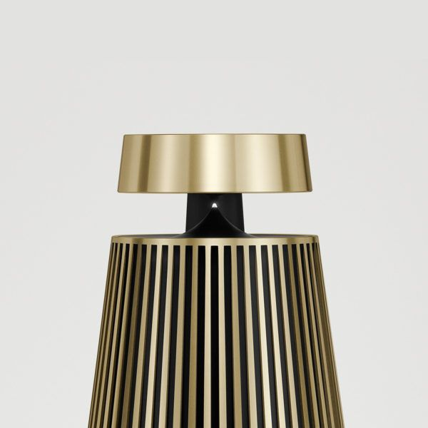beosound_2_brass_tweeter