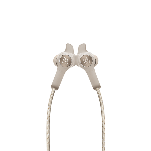wireless_earbuds_beoplay_e6_sand_bang_olufsen_click_together