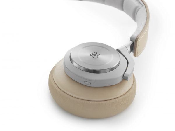 1beoplay-h7---natural