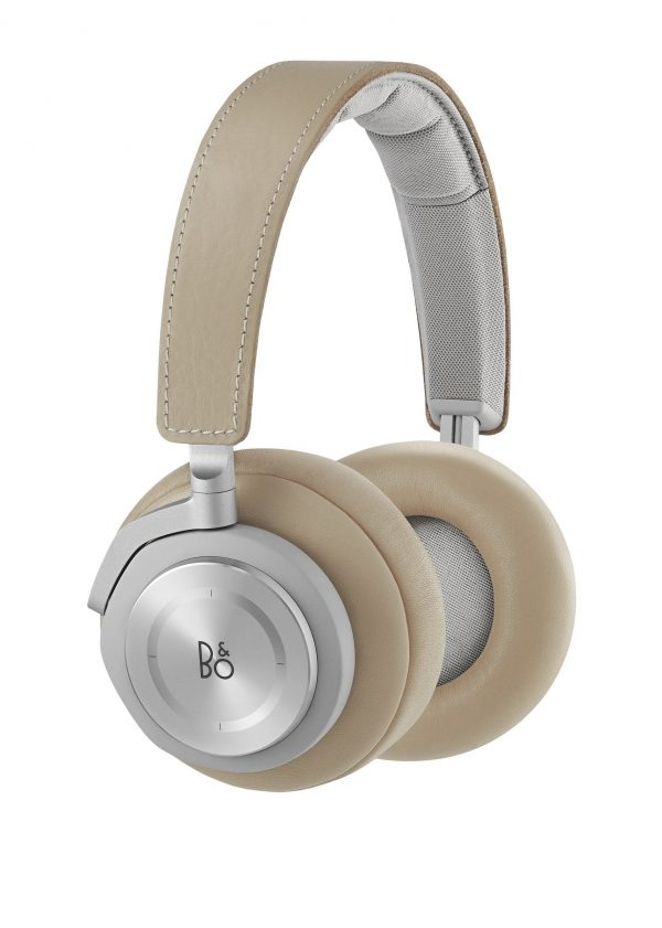 1beoplay-h7---natural_2