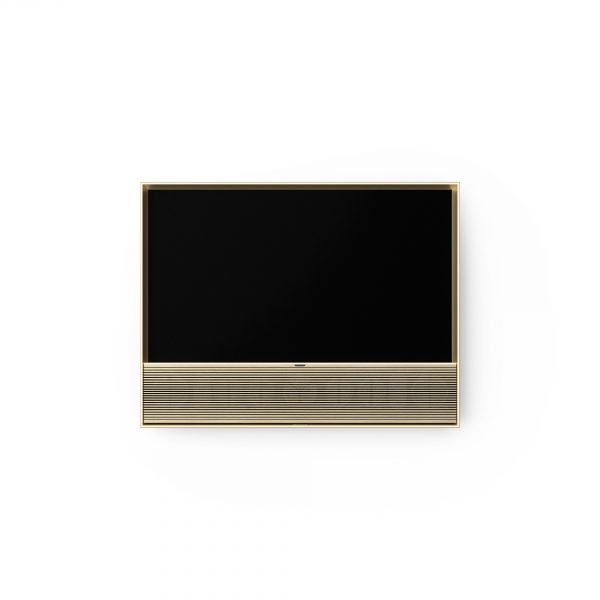 PS_BV-Contour-48inch-WallBracket_LightOak-Gold_Front.tif