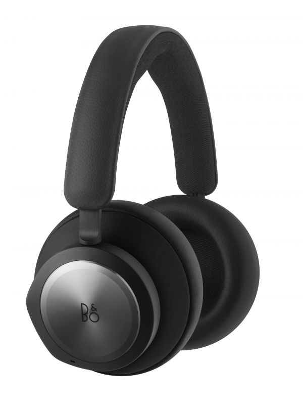 Beoplay Portal 0057